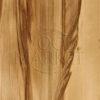 Шпон Сатиновый орех (ред гам)